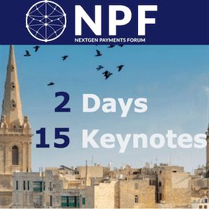 Ετοιμάζοντας το NextGen Payments Forum