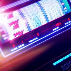 Το αβέβαιο μέλλον των παιγνιομηχανημάτων