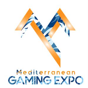 Η έκθεση Mediterranean Gaming Expo 2019