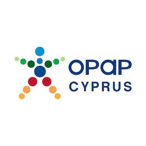 Απόφαση για την άδεια του ΟΠΑΠ