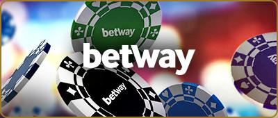 Casino Image 1