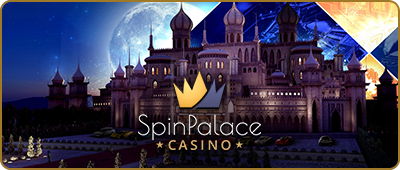 Casino Image 3