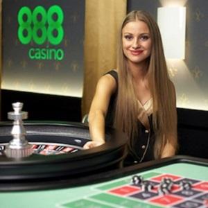 live παιχνίδια καζίνο στο 888casino