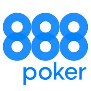 Η πλατφόρμα 888poker ανανεώνεται