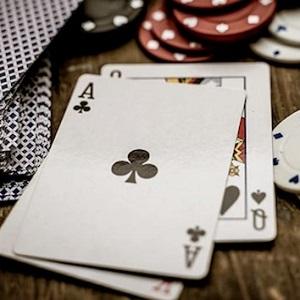 Ελληνικό καζίνο πάλι στο πρόγραμμα