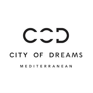 Το καζίνο-θέρετρο της Λεμεσού, City of Dreams Mediterranean