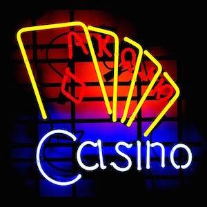 Επιλέχθηκε η εταιρεία κατασκευής του καζίνο του Ελληνικού