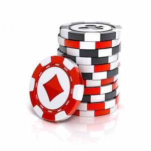 Έρχονται αλλαγές στους ελληνικούς νόμους τυχερών παιχνιδιών και στοιχηματισμού