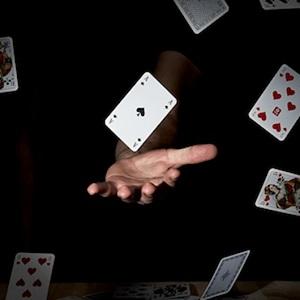 Μάλτα, μια χώρα-πρότυπο για τα online καζίνο