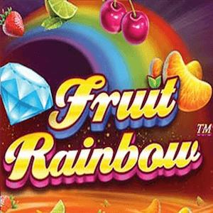 Κουλοχέρης Fruit Rainbow