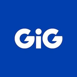 Η GiG λανσάρει νέο προϊόν