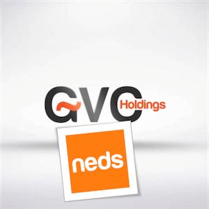 Η GVC εξαγοράζει τη Neds