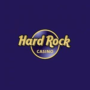 Η Hard Rock εκτός διαγωνισμού για το ελληνικό καζίνο