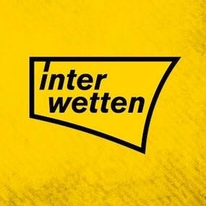 Η Interwetten υπογράφει συμφωνία χορηγίας