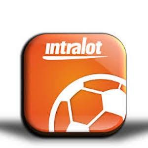 Ο ιδρυτής της Intralot παίρνει τον έλεγχο