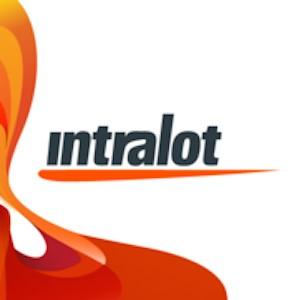 Νέα συμφωνία επέκτασης για την Intralot