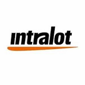 Βουτιά για τα έσοδα της Intralot