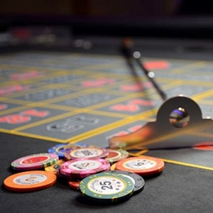 Παιχνίδια σε ζωντανά online καζίνο