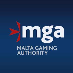Η Αρχή Τυχερών Παιχνιδιών της Μάλτας επιβάλει πρόστιμο σε όμιλο καζίνο