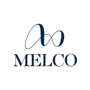 Η επέκταση της Melco επιβεβαιώθηκε