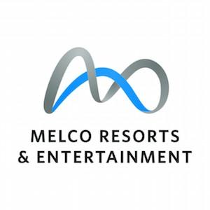 Η Melco κάνει προσλήψεις για το νέο καζίνο της Κύπρου