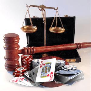 Νέα νομοθεσία για το στοίχημα τίθεται σε ισχύ