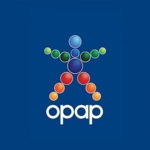 Ολοκληρώθηκε η συμφωνία του ΟΠΑΠ