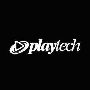 Ο πρόεδρος της Playtech αποχωρεί από τη θέση του
