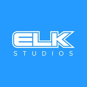 Η ELK Studios υπογράφει με την SkillOnNet
