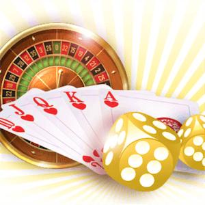 Τα social παιχνίδια προωθούν την ανάπτυξη των παιχνιδιών με πραγματικά χρήματα
