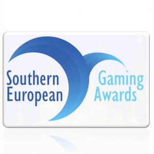 Βραβεία Southern European Gaming