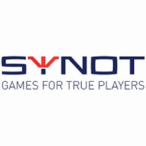 Η Synot Games έρχεται στην Ελλάδα