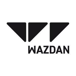 Wazdan αποκαλύπτει νέα παιχνίδια καζίνου