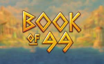 Book Of 99