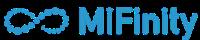 Mifinity