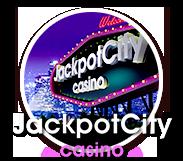 JPC Live Casino