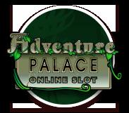 Advenure Palace