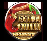 Extar Chilli
