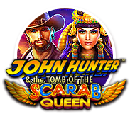 John Hunter logo