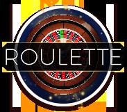 Online Roueltte
